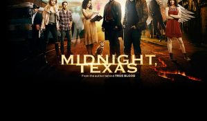 Watch Midnight Texas Online & Streaming for Free