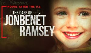 Streaming CBS' The Case of JonBenet Ramsey Online for Free