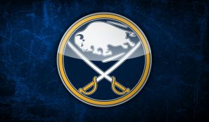 Streaming Buffalo Sabres Live Online for Free