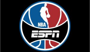 Watch NBA on ESPN Online & Streaming for Free