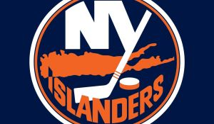 How to Watch New York Islanders Online or Streaming Free