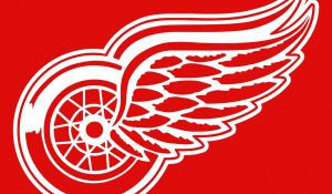 Watch Detroit Red Wings Online & Streaming for Free