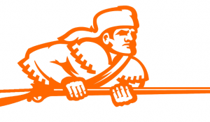 Watch the Tennessee Volunteers Online or Streaming for Free