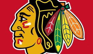 Watch Chicago Blackhawks Online & Streaming for Free