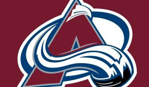 Streaming Colorado Avalanche Games Online for Free