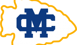 Watch the Mississippi Choctaws Streaming Online for Free