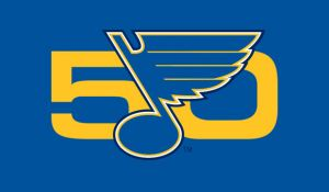 Streaming St. Louis Blues Online for Free