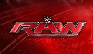 How to Watch Monday Night Raw Online
