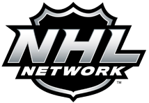 Watch NHL Network Online & Streaming for Free