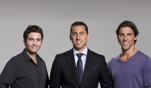 How to Watch Million Dollar Listing Online