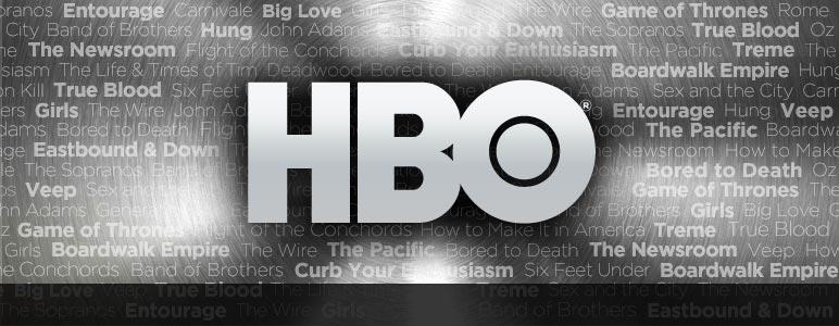 HBO-Schedule-Originals