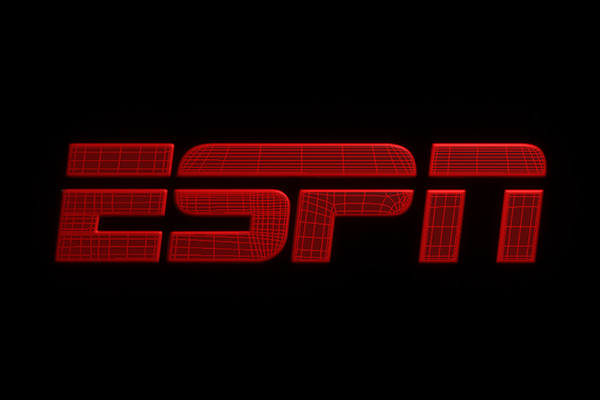 watch-espn-online-free