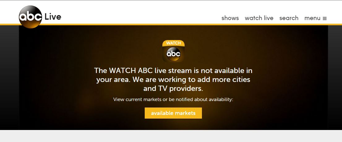 How To Watch Food Network Online Live For Free