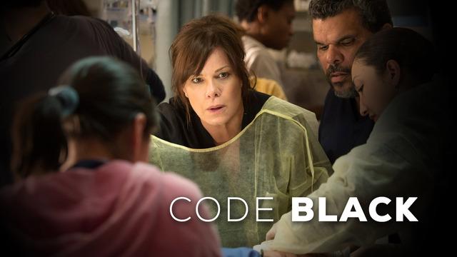 watch-code-black-cbs