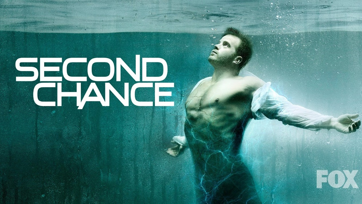 watch-second-chance-online
