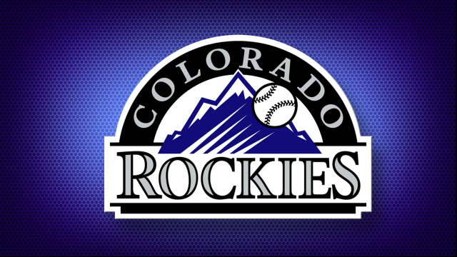 Watch-Colorodo-Rockies-Online-streaming-live
