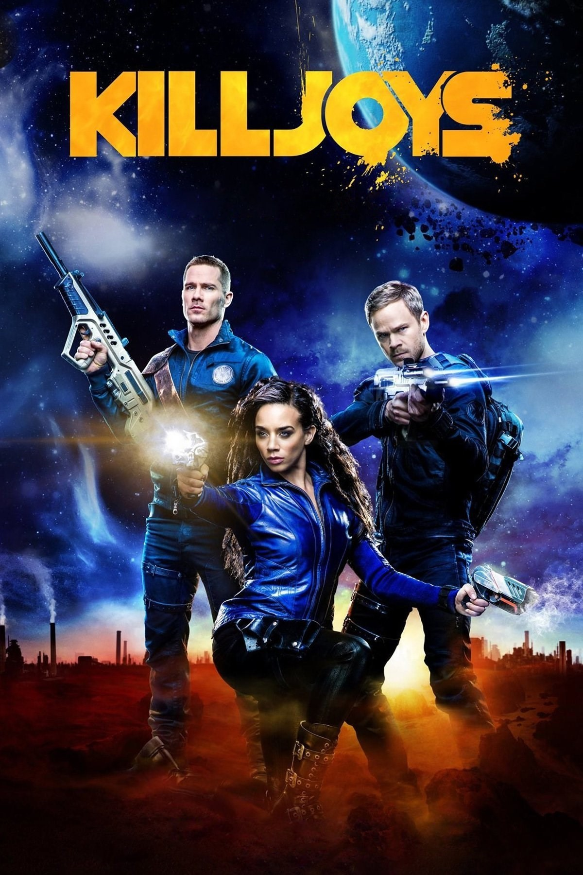 streaming-killjoys-syfy-online