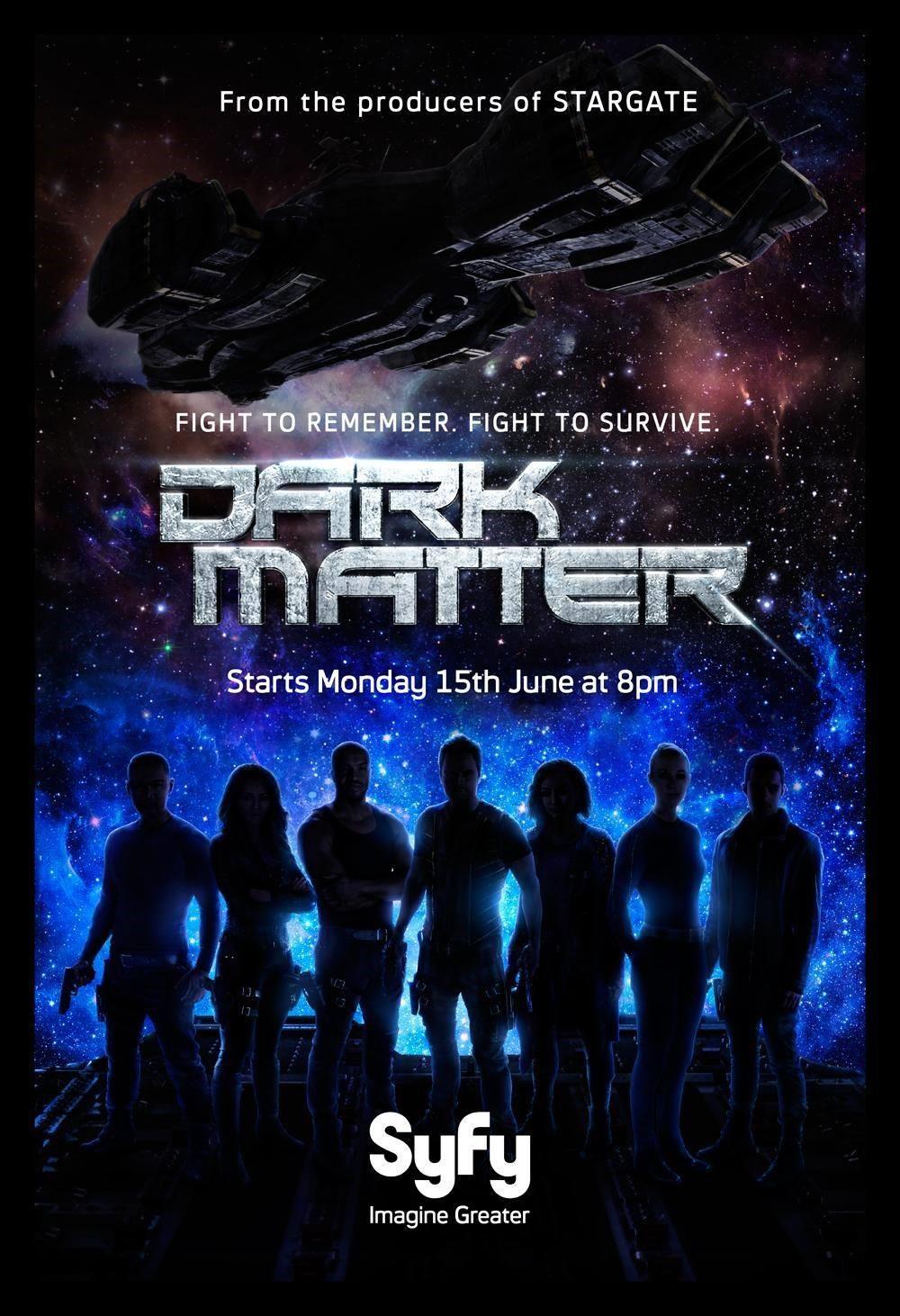 watch-dark-matter-online
