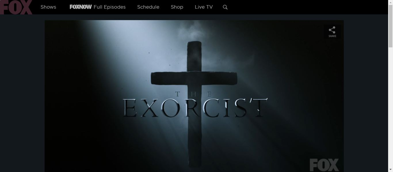 streaming-the-exorcist