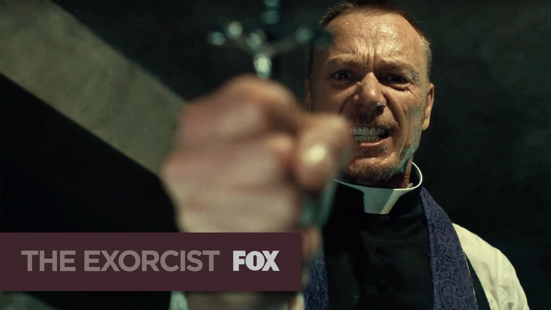 watch-the-exorcist-online