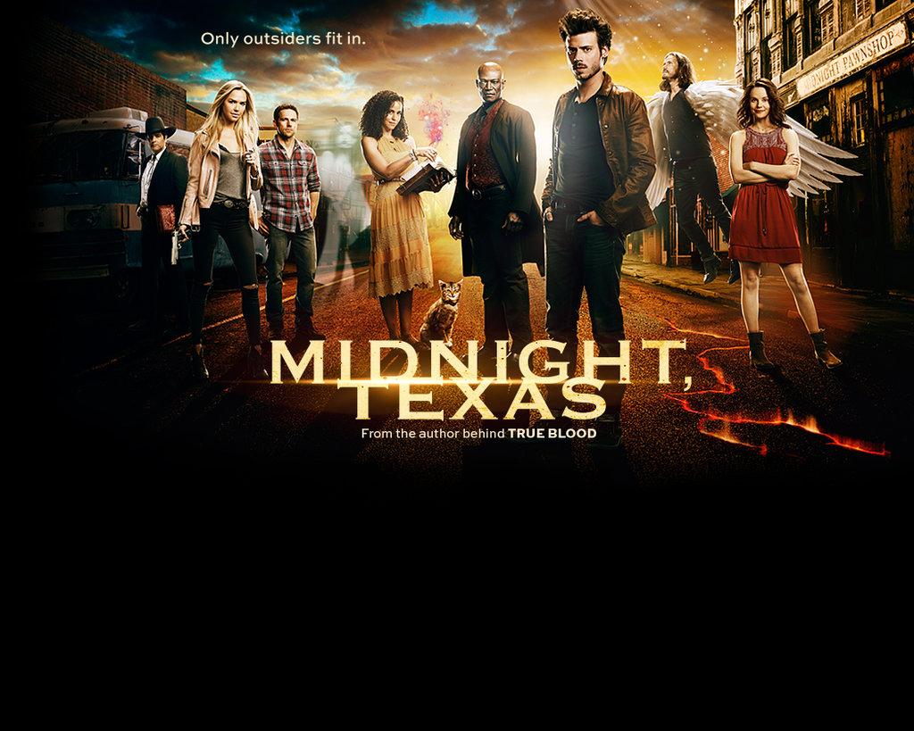 watch-Midnight-Texas-online