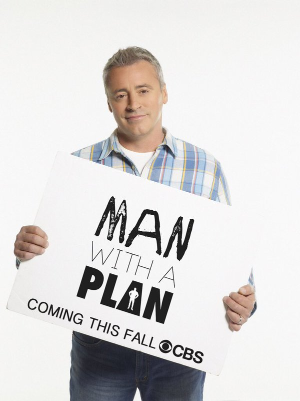 watch-man-with-a-plan-online