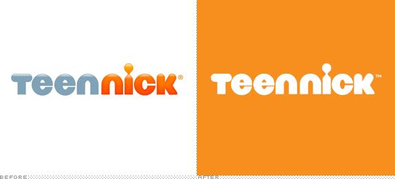 watch-teennick-online