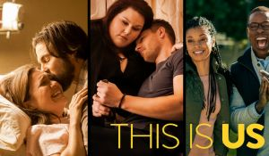 How to Watch 'This Is Us' Online