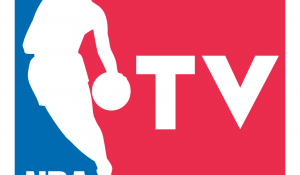 Streaming NBA TV Online for Free