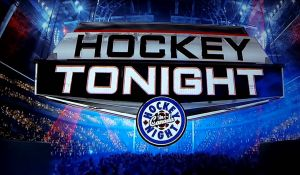 How to Watch Hockey Night in Canada Online