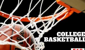How to Watch College Basketball & NCAA Games Online