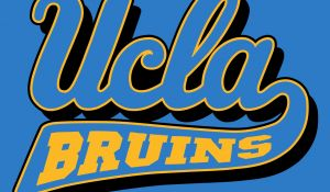 Watch UCLA Bruins Basketball Online & Streaming for Free