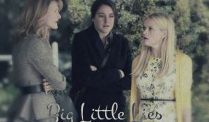 Watch Big Little Lies Online & Streaming for Free