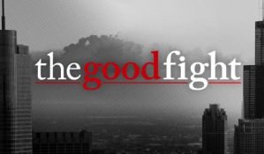 Streaming The Good Fight Online for Free