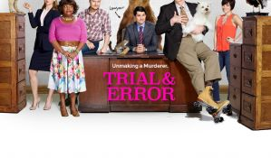 Streaming Trial and Error Online for Free