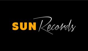 How to Watch Sun Records Online