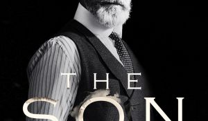 Watch The Son Online & Streaming for Free