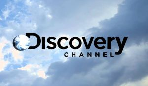 How to Watch The Discovery Channel Online
