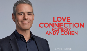 Streaming Love Connection Online for Free