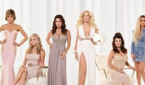 Streaming The Real Housewives of Beverly Hills Online for Free