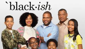 How to Watch Black-ish Online For Free