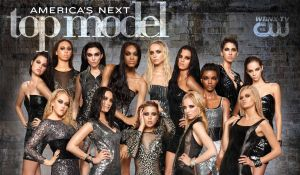 How to Watch America's Next Top Model Online