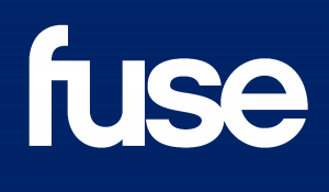 Streaming Fuse Online for Free