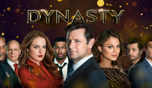 Watch Dynasty Online & Streaming for Free