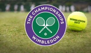 Streaming Wimbledon Online for Free
