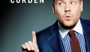 How to Watch The Late Late Show with James Corden Online