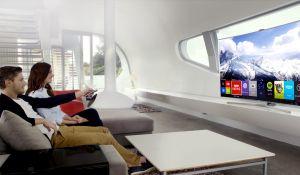 A La Carte TV Streaming Services