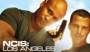 Streaming NCIS: Los Angeles Online for Free