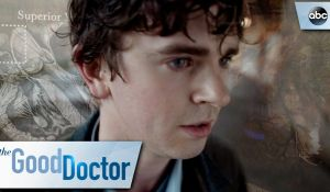 Watch The Good Doctor Online & Streaming for Free