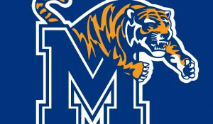 Streaming Memphis Tigers Online for Free